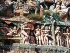 Kumbhakonam Sarangapani Temple 003.jpg