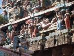 Kumbhakonam Sarangapani Temple 004.jpg