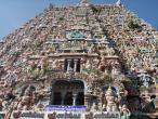 Kumbhakonam Sarangapani Temple 005.jpg