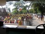 Kumbhakonam Sarangapani Temple 021.jpg