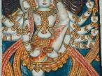 Kumbhakonam7-Siva-dance.jpg