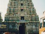 Ramaswami-temple-gate.jpg