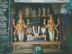 Ramaswami-temple-Jaya-Vijaya.jpg