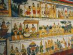Ramaswami-temple-Ramayana.jpg