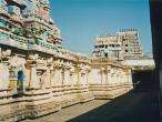 Ramaswami-temple3.jpg