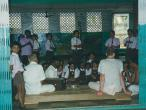 Lecture-in-Temple2.jpg