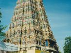 Gopuram112.jpg