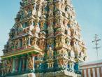 Gopuram21.jpg