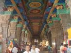 Madhurai Menakshi temple 002.jpg