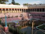 Madhurai Menakshi temple 012.jpg