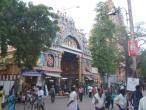 Madhurai Menakshi temple 025.jpg