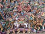 Madhurai Menakshi temple 026.jpg