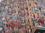 Madhurai Menakshi temple 027.jpg