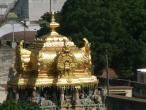 Madhurai Menakshi temple 133.jpg