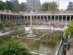 Madhurai Menakshi temple 134.jpg
