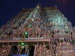 Madhurai Menakshi temple 140.jpg