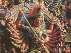 Menaksi-temple-decoration.jpg