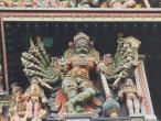 Menaksi-temple-decoration1.jpg