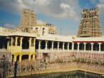 Menaksi-temple2.jpg