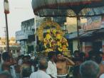 Madras-Parthasarathi-temple-parikrama.jpg