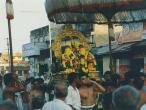Madras-Parthasarathi-temple.jpg
