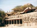 Mahabali-puram2-v.jpg