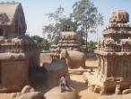 Mahabalipurnam  Pancha Rathas 013.jpg
