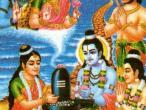 Rameswaram3-v.jpg