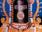 Rameswaram4a-v.jpg