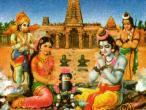 Rameswaram5-v.jpg