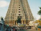 Big-gopuram1.jpg