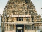 Gopuram01.jpg