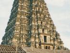 Gopuram06.jpg