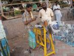 India traweling 022.jpg