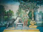 Jambukesvara-Temple1.jpg