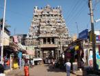 Sri Rangam temple 003.jpg