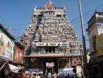 Sri Rangam temple 005.jpg