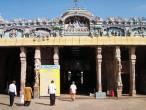 Sri Rangam temple 006.jpg