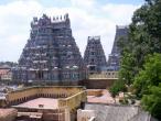 Sri Rangam temple 052.jpg