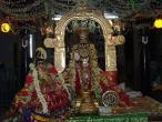 Sri Rangam temple 056.jpg