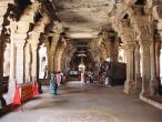 Sri Rangam temple 057.jpg