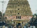Srirangam-Gopuram.jpg