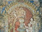 Brihadeshwara-temple-Siva-Lingam.jpg