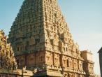 Brihadeshwara-temple4.jpg