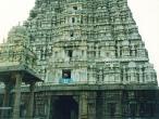 Arunachaleswra-temple-main-entrance.jpg