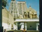 Arunachaleswra-temple-side-entrance.jpg