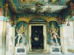 Arunachaleswra-temple06.jpg