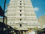 Arunachaleswra-temple1.jpg