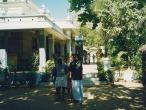 Ramana-Maharishi-asrama2.jpg