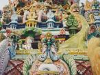 Uramellaneyan-Temple-decoration.jpg